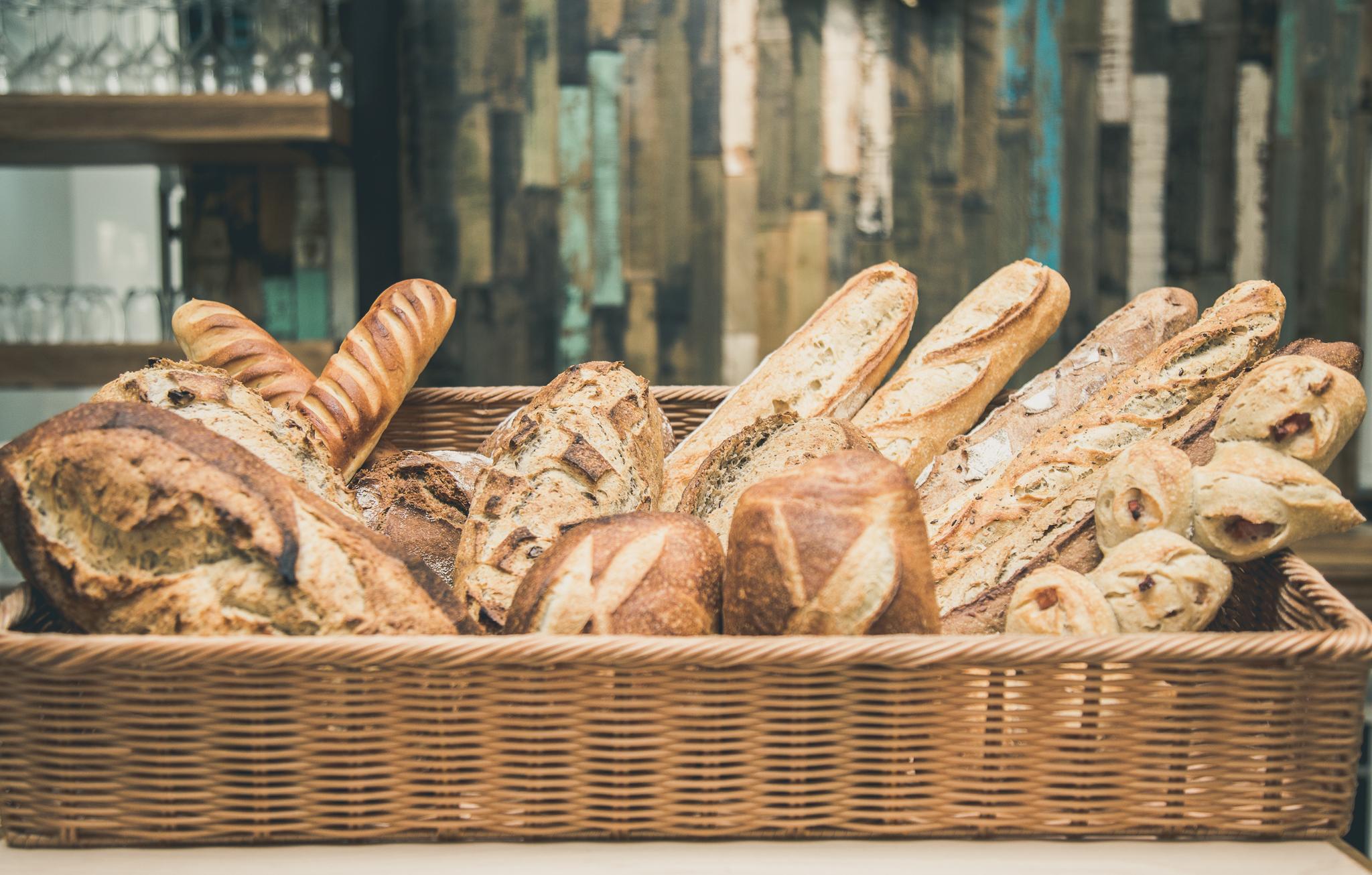Cos paine variata