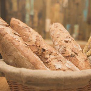 paine-cu-vin-nuci-si-ceapa-2