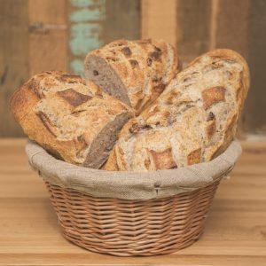 paine-integrala-cu-nuci-1