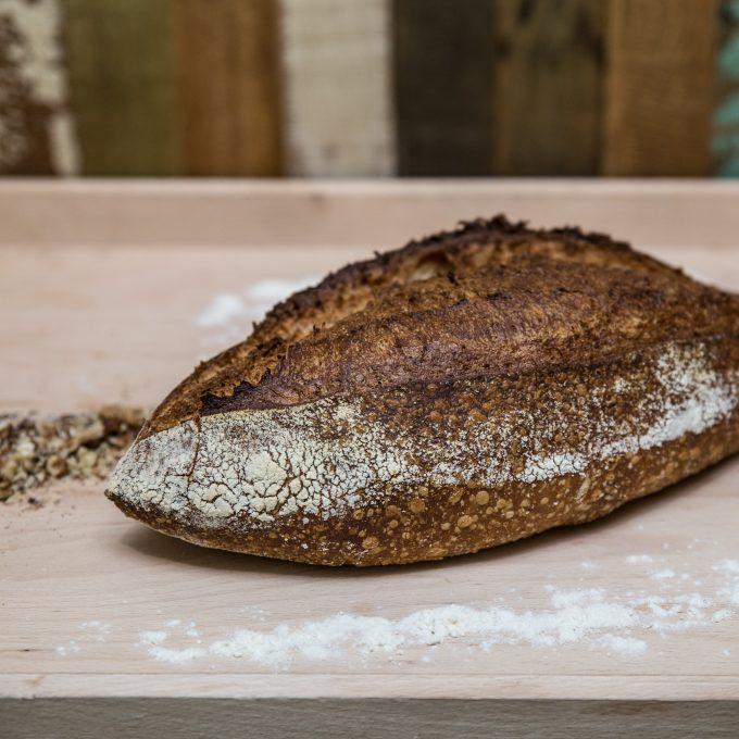 8-paine-taraneasca