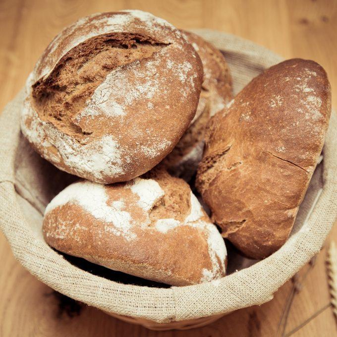 14-1-paine-cu-hrisca